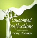 Unwonted Reflections