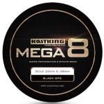 KastKing Mega8