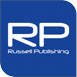 Russell Publishing Ltd Logo