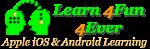 Learn4Fun4Ever