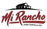 Mi Rancho Logo