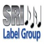 SRI Label Group Logo