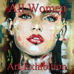 All Women - Art Exhibition