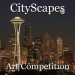 CityScapes - Online Art Competition