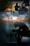 The Interrogator by Perry Ritthaler