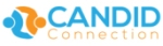 Candid Connection Logo