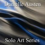 Danielle Austen - Solo Art Series