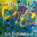 Abstracts - Art Exhibition