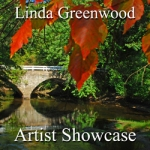 Linda Greenwood - Artist Showcase
