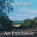 Landscapes - Art Exhibition