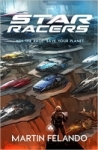 Star Racers - Martin Felando