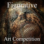 Figurative - Art Competition