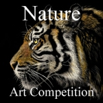 Nature - Art Competition