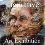 Figurative - Art Exhibition