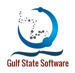 Gulf State Software Logo