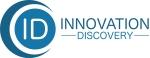 Innovation Discovery Logo