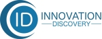 Innovation Discovery Logo