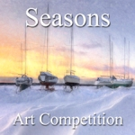 Seasons - Art Competition