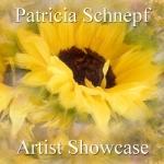 Patricia Schnepf - Artist Showcase - LST