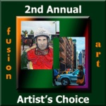 2nd-annual-artists-choice-fusion-art