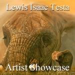 lewis-isaac-testa-featured-artist-artist-showcase-lst