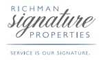 richman-signature-properties-logo