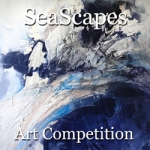 seascapes-online-art-competition-lst