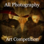all-photography-art-competition-lst