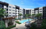 Aurora by Richman Signature Properties in Tampa, Fla.