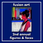fusion-art-2nd-annual-figures-and-faces