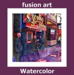 fusion-art-watercolor-online-art-competition