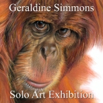 geraldine-simmons-solo-art-exhibition-lst