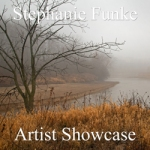 stephanie-funke-artist-showcase-featured-artist-lst