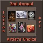 fusion-art-2nd-annual-artist-s-choice