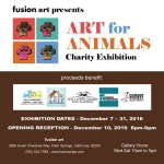 fusion-art-presents-art-for-animals-charity-exhibition