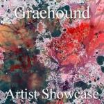 graehound-featured-artist-artist-showcase-lst