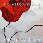 michael-deborah-skoff-solo-art-exhibition-lst