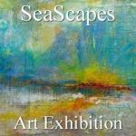 seascapes-art-exhibition-lst