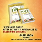 type-2-diabetes-the-owner-s-manual-daryl-wein