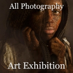 all-photography-art-exhibition-lst-online-art-gallery