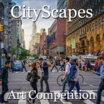 cityscapes-art-competition