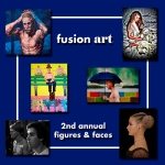 fusion-art-2nd-annual-figures-and-faces-international-online-juried-art-exhibition