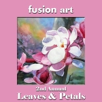 fusion-art-2nd-annual-leaves-and-petals