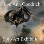 lou-ann-goodrich-solo-art-exhibition-lst-online-art-gallery