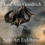 lou-ann-goodrich-solo-art-exhibition-lst-online-art-gallery