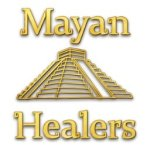 mayan-healers-logo