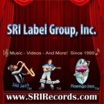 sri-label-group-logo