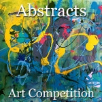 abstracts-online-art-competition-lst