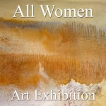 all-women-art-exhibition-lst