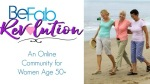 befab-revolution-an-online-community-for-women-age-50-plus